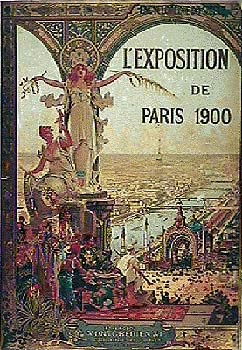 l Exposition universelle